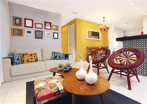 decorar interiores pintura ideias para pinturas de interiores