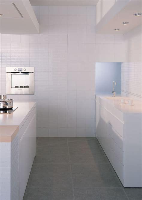 white tiles 15x15 buy 6x6 white tiles ireland from tiles ie dublin