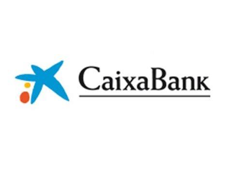 banca c vica caixabank compra banca c 237 vica