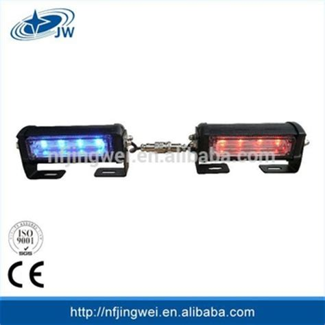 Rechargeable Led Light Bar by Favorable Price Rechargeable Led Light Bar Buy