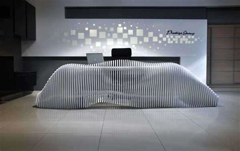 The Art Of Interior Design Futuristic Furniture And Modern Futuristic Furniture