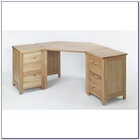Solid Oak Corner Desk Solid Oak Desk Uk Desk Home Design Ideas Llq0z1pnkd25137