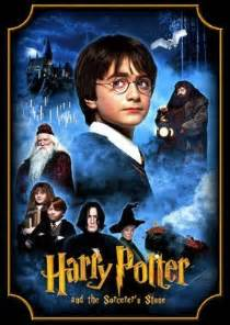 harry potter gratuit