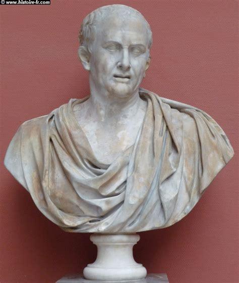 Cicero Biographie Latein Juliette Ggsb