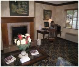 comfort inn bradford pa comfort inn of bradford allegheny national forest