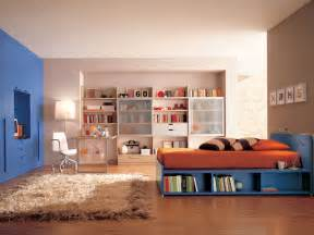 room decorating ideas boys boys room decorating ideas home decor