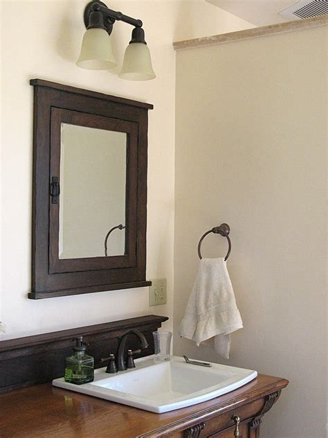 inset bathroom mirror 17 best images about bathrroom ideas on pinterest