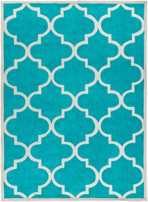 light teal area rug mamba teal light gray area rug gray the o jays and
