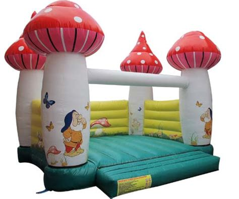 bounce house for sale cheap quality inflatables an bouncy houses for sale beston inflatables