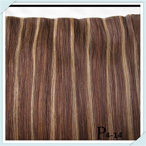 hair extensions weft remy remy weft hairstyles