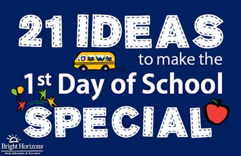 kindergarten activities for the first day of school first day of kindergarten ideas school traditions