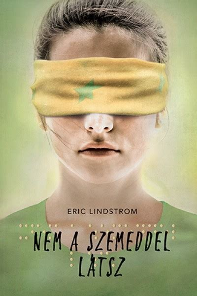Not If I See You Eric Lindstrom not if i see you eric lindstrom bookseric lindstrom books