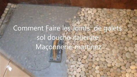 Comment Refaire Les Joints De Carrelage D Une by Ides De Refaire Joint Carrelage Salle De Bain Galerie Dimages