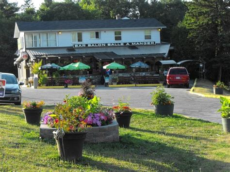 chelsea quebec la vallee motel updated prices reviews photos