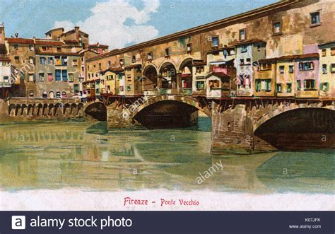 houses over water on ponte vecchio florence italy stock photo royalty free image 74147998 alamy florence firenze italy the famous ponte vecchio a