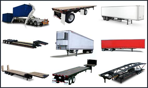 types of trailer best type of trailers best trailer nation