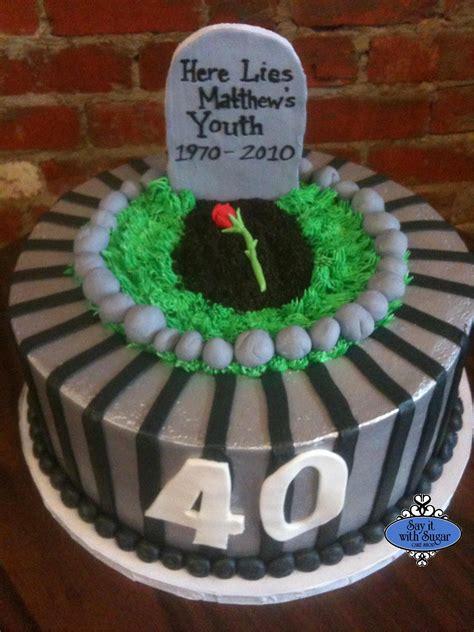 image detail  tombstone birthday cake cakes adult birthday cakes birthday cake cake