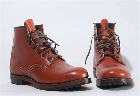 made in usa boots wing boots made in usa cr boot