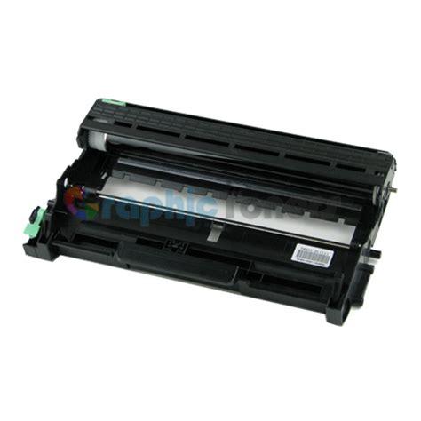 Drum Unit Compatible Printer Toner Dr 420 Dr420 Dr 420 1 premium compatible dr 420 dr420 black laser drum