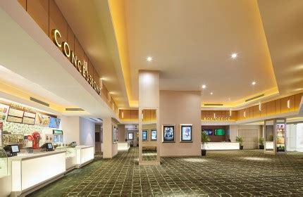cinema 21 ciwalk cinema xxi kini hadir di bassura city cinema 21