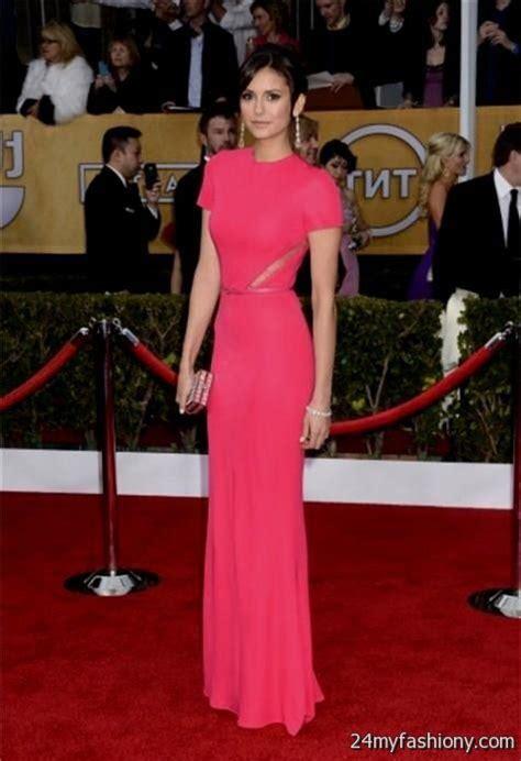 celebrity red carpet dresses kzdress celebrity dresses red carpet 2016 2017 b2b fashion