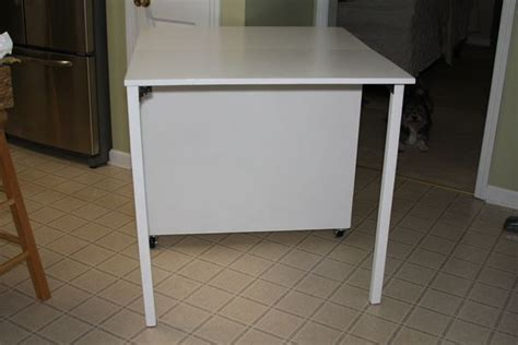 Fabric Cutting Table by 25 Unique Fabric Cutting Table Ideas On Cutting Tables Diy Quilting Room And Diy