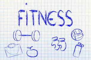 Home 5 Program by Fitness Training Blueprint Program Motivation Adam Ali