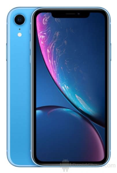 apple iphone xr 2018 review and specifications