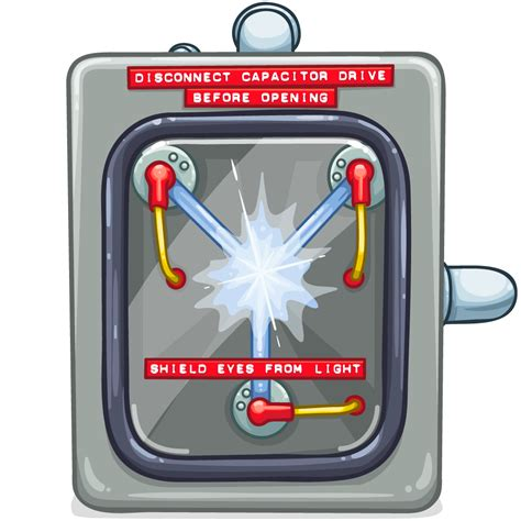 the flux capacitors wiki image flux capacitor png idea wiki fandom powered by wikia