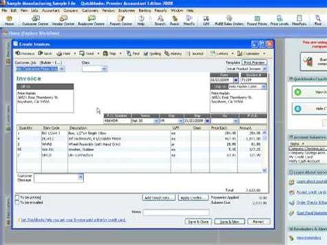 work order express export work orders to quickbooks