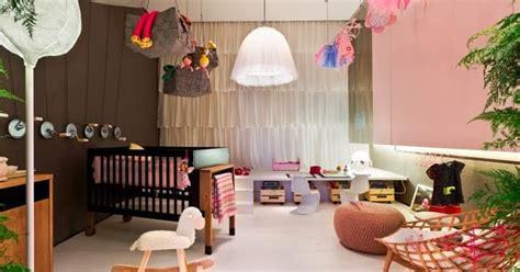 decoracion habitacion bebe bailarina decorar una habitaci 243 n para beb 233 inspirado en bailarinas