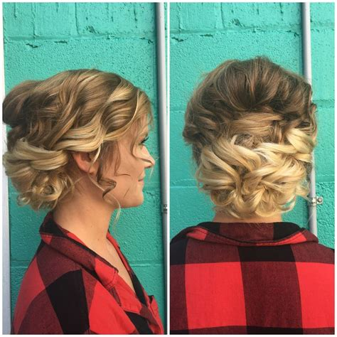 haircuts eau claire wisconsin 128 best images about updo s on pinterest