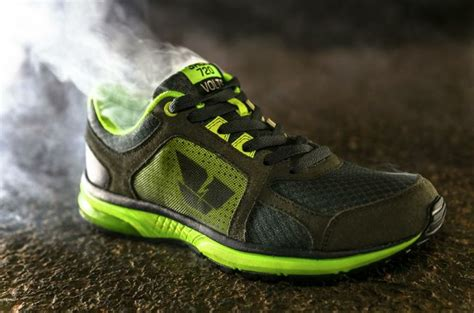 parkour free running shoes parkour free running shoes clothing parkour shoes