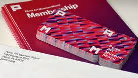 Gift Card Fulfillment - card fulfillment services gift cards membership loyalty