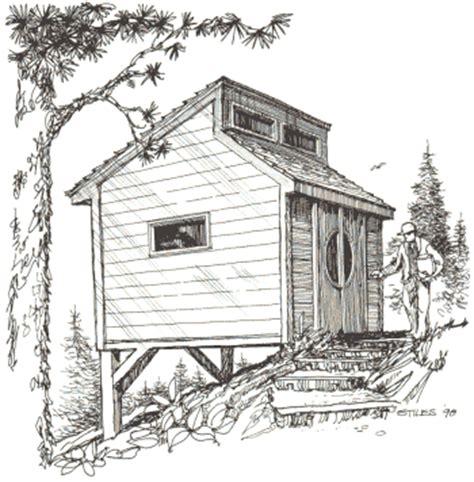 sheds book    guide  backyard builders