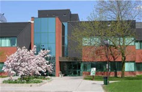 Conestoga College Kitchener Cus by Blogsresort