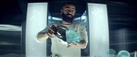ex machina wiki filmquisition the weekend review ex machina
