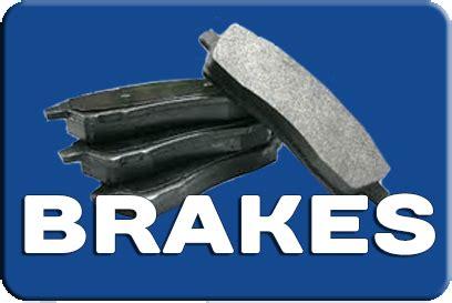 stockton 12 honda service honda service auto repair center serving salt lake city