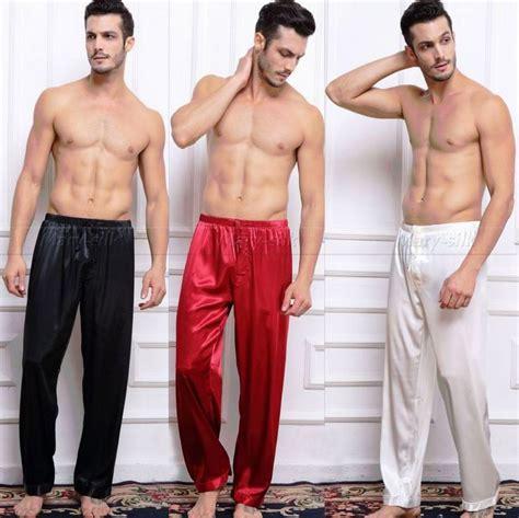Pajamas Satin Silk Hotpant best 25 silk satin ideas only on silk dress