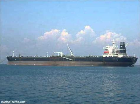 mercantile italiana la flotta mercantile italiana resiste alla concorrenza