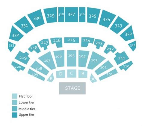 leeds arena floor plan buy mrs brown tickets at first direct arena leeds from