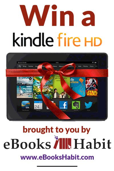win a kindle tablet 25 calien s contests links ends 12 25 win a kindle hd