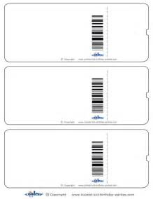 boarding pass template for word blank printable airplane boarding pass invitations