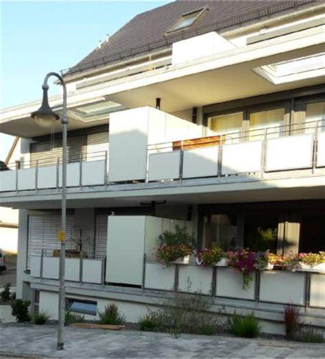 wetterfester schrank balkon wetterfester schrank balkon bodenbel 228 ge balkon