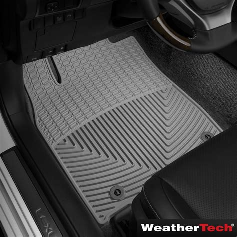Weathertech Floor Mats Cheap by 100 Weathertech Floor Mats Cheap Weathertech Floor