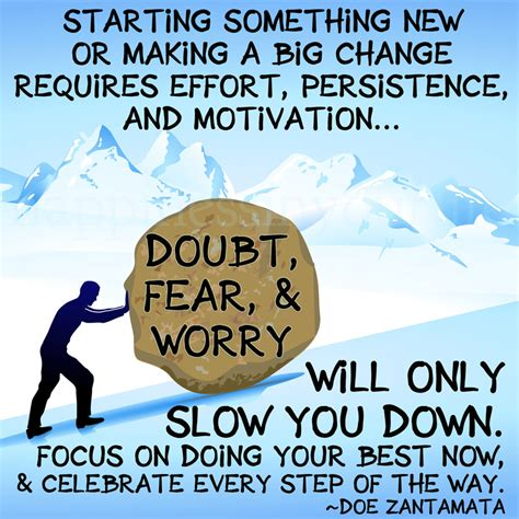 quotes about starting something motivational work quotes about change quotesgram
