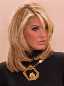 kim zolciak takes off wig to prove she s not bald daily