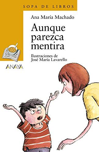 leer en espanol epd spanish edition maria rodriguez aro rodriguez 9788497781053 df maestro just launched on amazon com in usa marketplace pulse