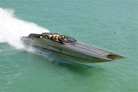 fast boat to the keys key west poker run 50 nortech go fast boat atlantic