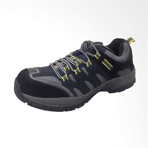 Sepatu Boot Karet Bata jual bata industrials quot sepatu safety safety shoes perkakas